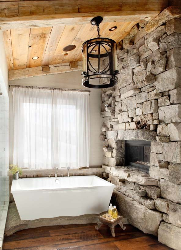 Bathroom-Fireplace-Ideas-12