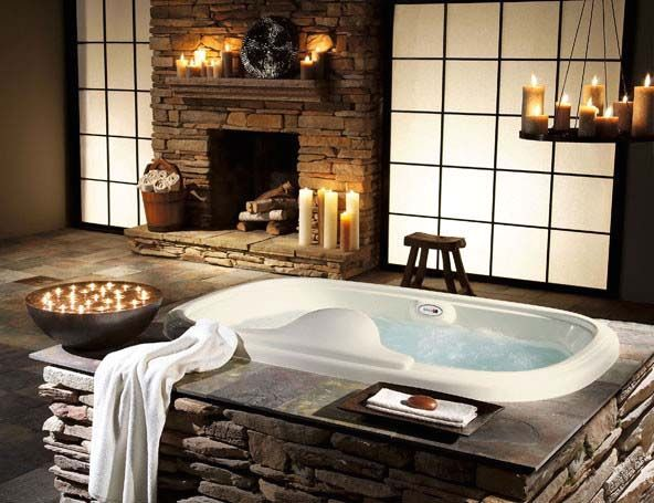 Bathroom-Fireplace-Ideas-14