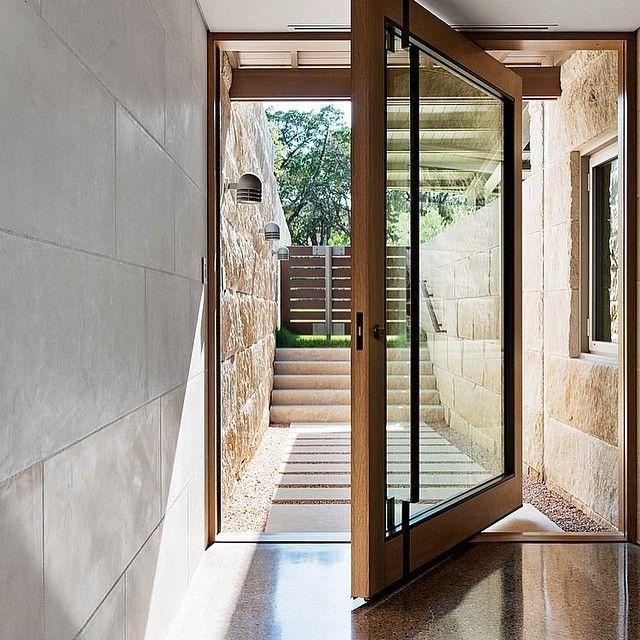 алюминиевые системы в раздвижных дверях