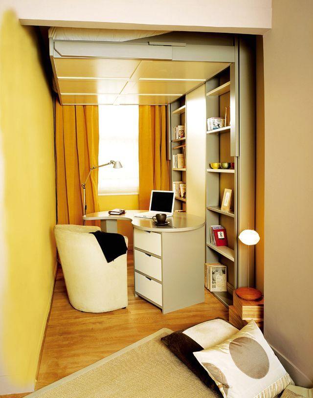 mobile-loft-bed-05