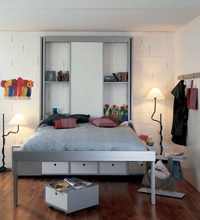 mobile-loft-bed-08