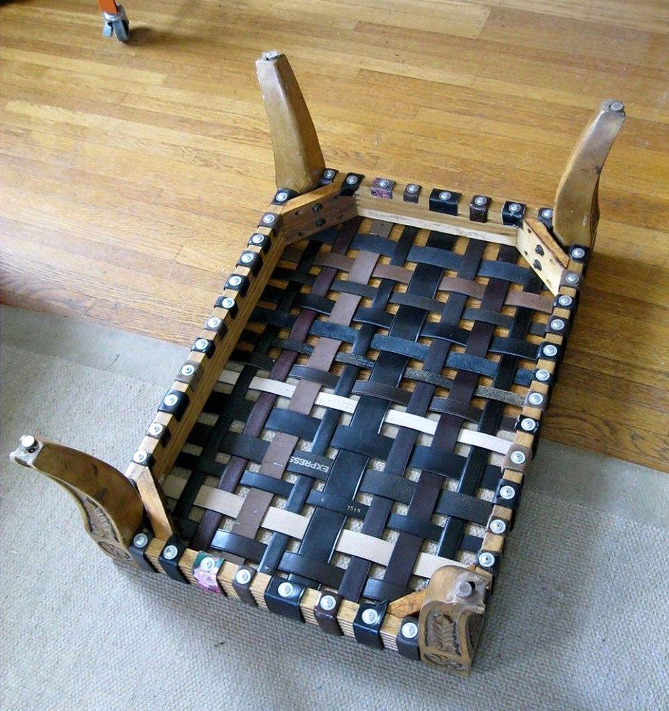 ottoman-old-belts-04