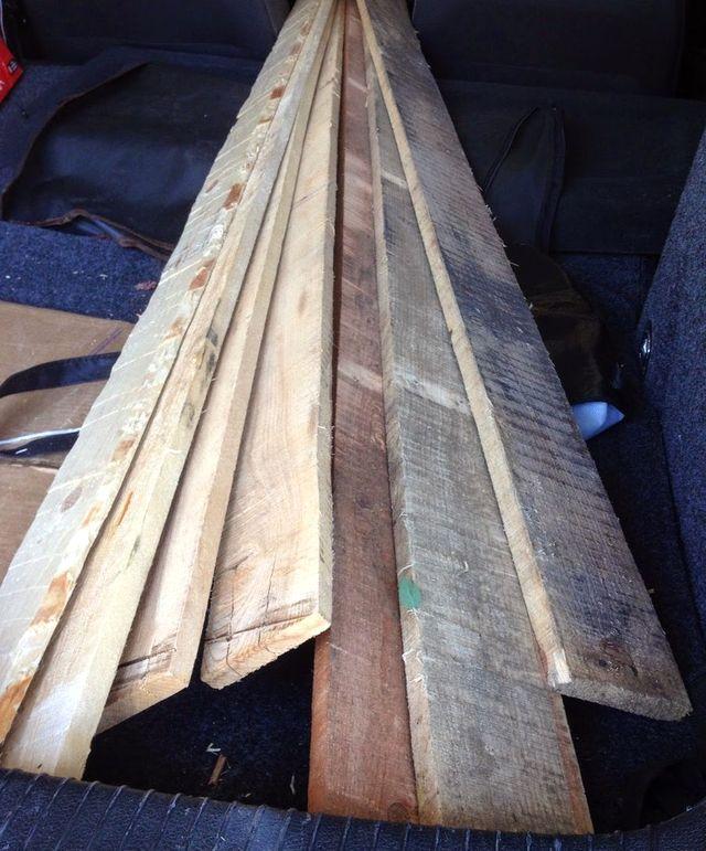 деревянные планки для жалюзи своими руками