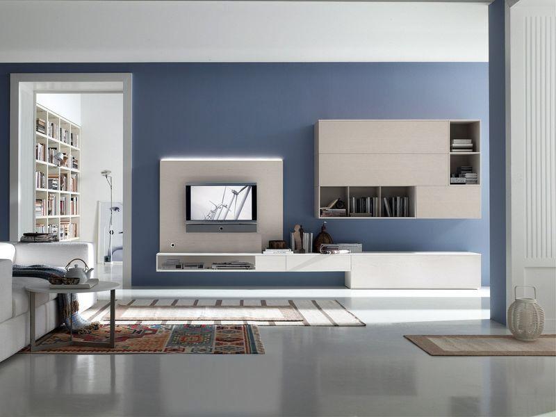 восточные ковры в интерьере современной квартиры хай тек