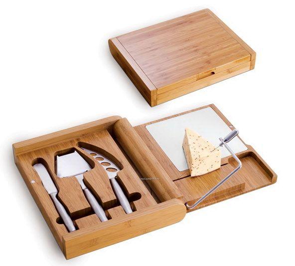 разделочные доски для нарезки сыра