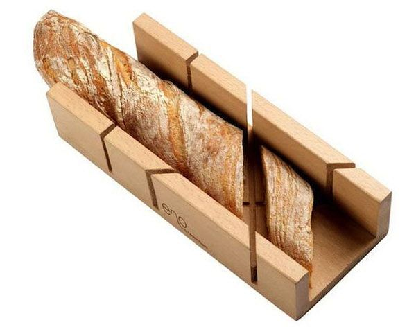 разделочная доска для нарезки багета