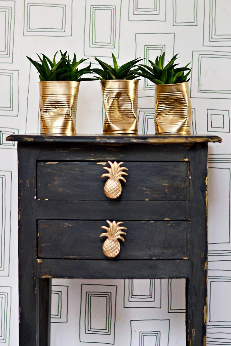 кадки для комнатных растений