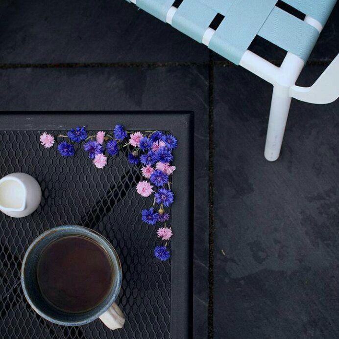 цветочные композиции Ольги Принку